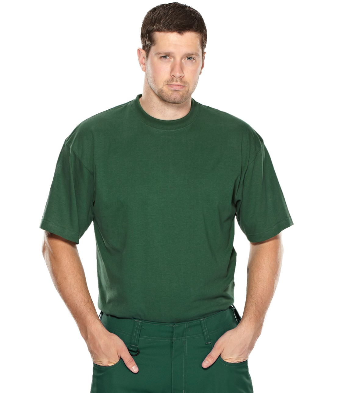 06b023c51cf T-Shirt Mascot Java